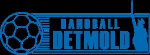 Handball Detmold Logo