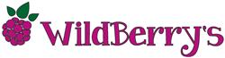 wildberrys-logo-2014_250px