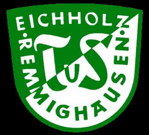 tuseichholz
