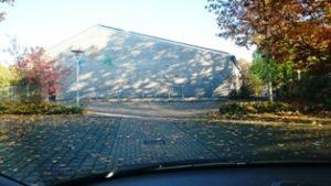 Sprottauer Straße 9, 32756 Detmold