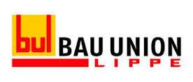 16_16_lueco_bau_union_lippe