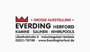 16_17_everding-herford