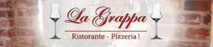 16_17_la_grappa