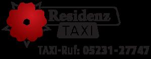 16_17_residenztaxi