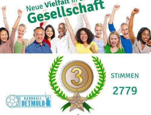News vom PSD Bank Bürgerprojekt